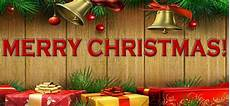 get car parts save some money merry christmas