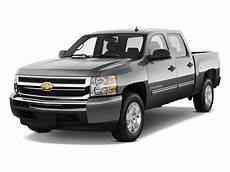 silverado 1500 review 2011 chevrolet silverado 1500 chevy review ratings