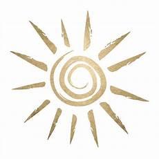sun symbol symbols