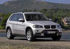 bmw x5 e70 2007 2008 2009 autoevolution