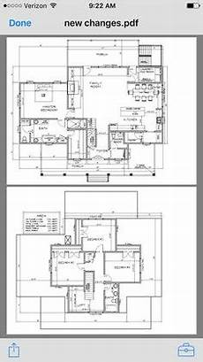 four gables house plan image result for four gables house plan modified 4