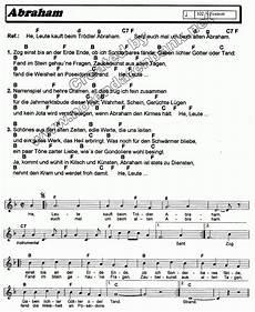 am tag als conny kramer starb text musicainfo net detail 150 deutsche schlager der 70er jahre