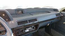 automotive air conditioning repair 1985 honda civic interior lighting 1985 honda accord 5 speed hatchback for sale photos technical specifications description