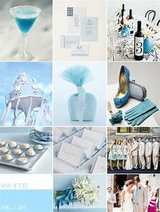 robin s egg blue wedding blue white weddings blue white wedding themes blue wedding