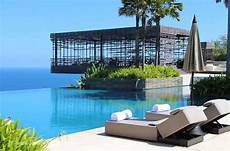 bali luxury villa top tourist destinations usa 20 most luxurious hotels in bali you ll love 2020 updated