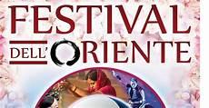 festival dell oriente prezzo ingresso festival dell oriente 2017 3 edizione my napoli