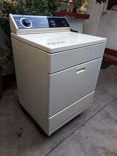 11 lavadoras y 11 secadoras whirlpool americanas 80 000 00 en mercado libre 11 lavadoras y 11 secadoras whirlpool americanas 80 000 00 en mercado libre