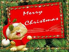 2015 merry christmas screensaver wallpapers9