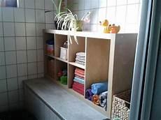 nicht benutzte badewanne umgestalten nicht benutzte badewanne umgestalten bild 2