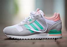 adidas zx 700 s grey turquoise sneakernews