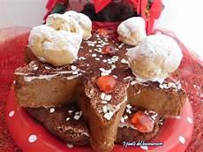 stella di pandoro al mascarpone fatto in casa da benedetta stella di pandoro al mascarpone i piatti del buonumore