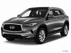 2020 infiniti qx50 prices reviews and pictures u s