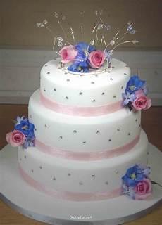 Kuchen Verzieren Ideen - wedding cakes decorating ideas xcitefun net