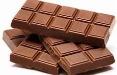 15 Gambar Coklat Batangan Colatta Richa Gambar