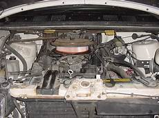 how do cars engines work 1993 chevrolet apv on board diagnostic system 93daytonaes 1990 chevrolet lumina apv specs photos modification info at cardomain