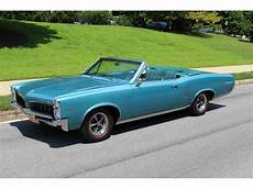 old car repair manuals 1967 pontiac lemans engine control 1967 pontiac lemans for sale classiccars com cc 1179133