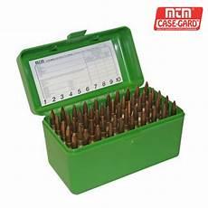 porta munizioni scatole portamunizioni mtm buffetteria armastore