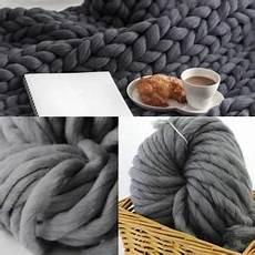 quelle pour tricoter avec les bras zizique fr