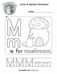 worksheets about letter m 24286 letter l alphabet activity worksheet doozy moo