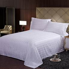 300 thread count luxury hotel linen custom duvet cover sets wholesale bedding sheet bedsheet 100