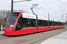 öffentliche verkehrsmittel planes and trains trains 03 29 10