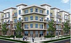Hud Apartment Building Loans by Hud Loan Makes Lansing Developer S 10 Year A Reality