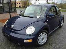 buy used 2000 volkswagen beetle gls hatchback 2 door 2 0l in tewksbury massachusetts united