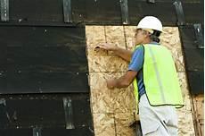 dachpappe und selbstklebende dachpappe 187 anbieter und preisspannen