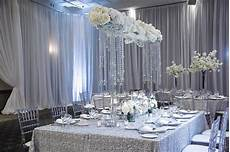 toronto wedding decorations toronto wedding decor beautiful backdrop designs fresh flowers