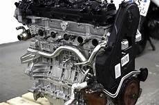 diesel motor d5244t t4 t5 t18 f 252 r volvo xc90 2 4d d5