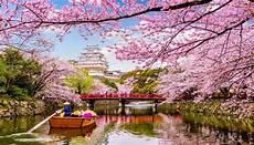 6200 Koleksi Background Pemandangan Jepang Hd