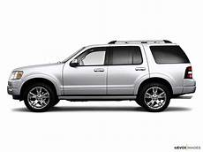 used ford explorer 2010 car for sale in sharjah 749326 yallamotor com used 2010 ford explorer suv for sale in roxboro nc tar heel chevy buick gmc