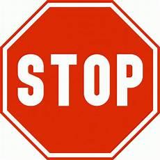 panneau stop code de la route vous en avez marre des gr 200 ves et des blocages faites le