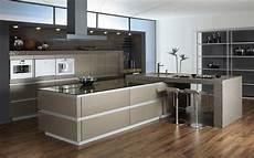 modern kitchen interior design ideas modern kitchen design ideas modern aluminium kitchen