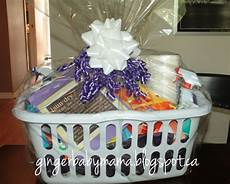 shower gift poem here s a cute way to add a little more fun to your bridal shower description