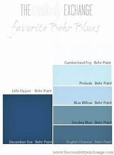 blue grey paint colors neutral gray grey paint colors blue gray paint blue gray paint colors