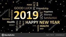 new years card happy new year 2019 and wishes 169 jnaether 174391014