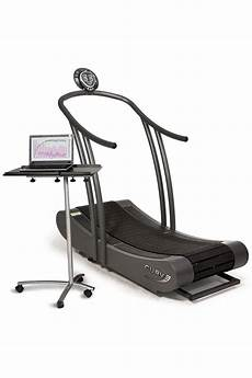 woodway curve treadmill perform better uk