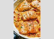 Easy Dinner Ideas For Back To School ? Eatwell101