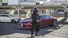 top gear auction episode top gear series 25 episode 3 takes the guys to japan for a