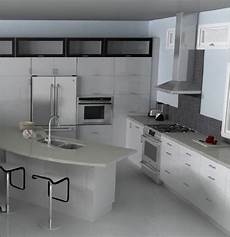 ikea kitchen planner don t let the ikea home planner ruin your new kitchen