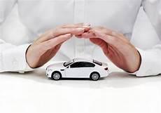 versicherung auto versicherung ratgeber auto de