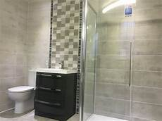 gloss or matt bathroom wall tiles tiles 2 go ltd