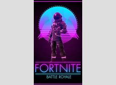 Fortnite Wallpapers 9 Best Cute fortnite Wallpaper Images