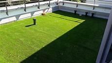 Dachterrasse Kerkhoff Gr 252 N Ihr Kunst