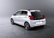 peugeot 108 car wallpapers 2015 xcitefun net