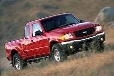 how to fix cars 2001 ford ranger auto manual 2001 ford ranger reviews specs and prices cars com