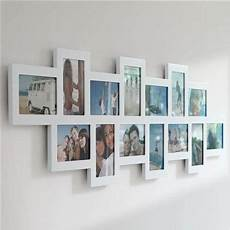 multi picture frame large collage picture frames