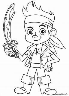 Malvorlagen Jake Und Die Nimmerland Piraten Jake Und Die Nimmerland Piraten Malvorlagen