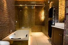 Bathroom Ideas Gold by Ten Gold Bathroom Ideas To Be Amazed By Decohoms